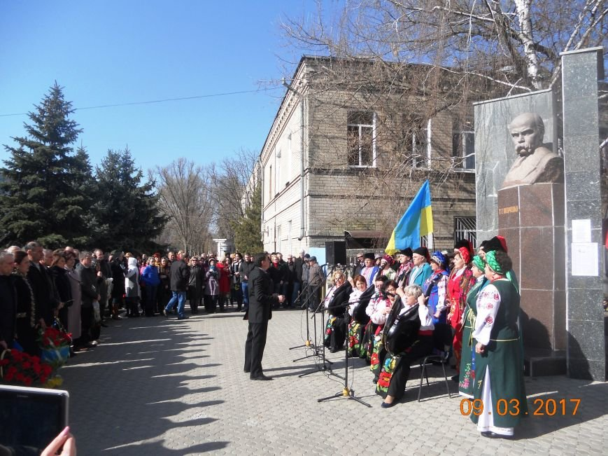 Новомосковск 0569 ТГШ (2)
