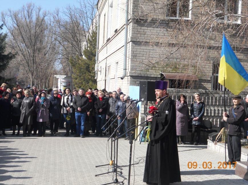 Новомосковск 0569 ТГШ (10)