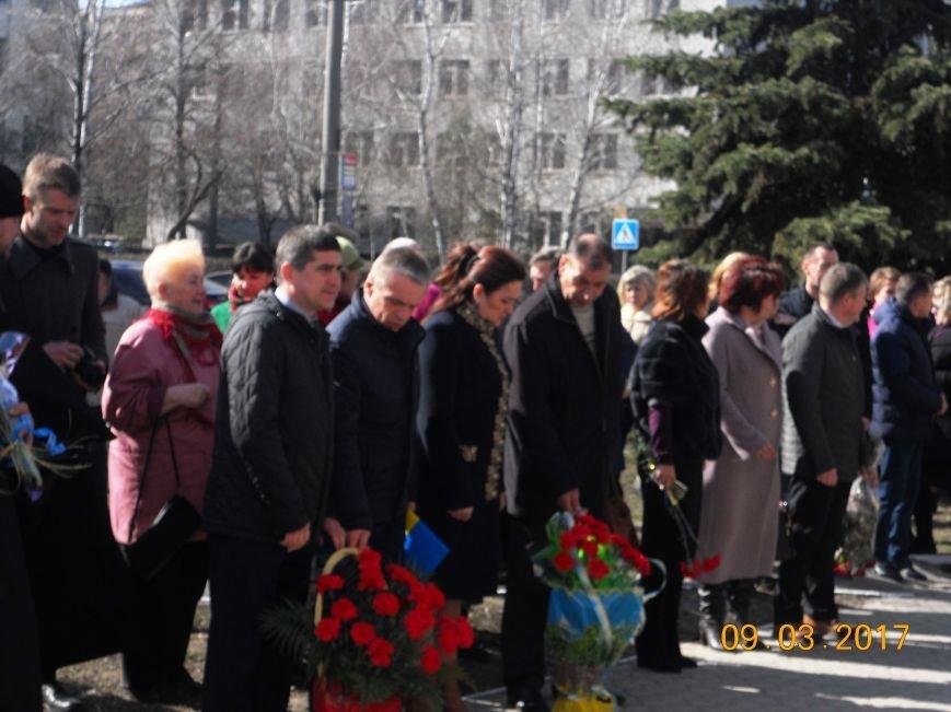 Новомосковск 0569 ТГШ (1)