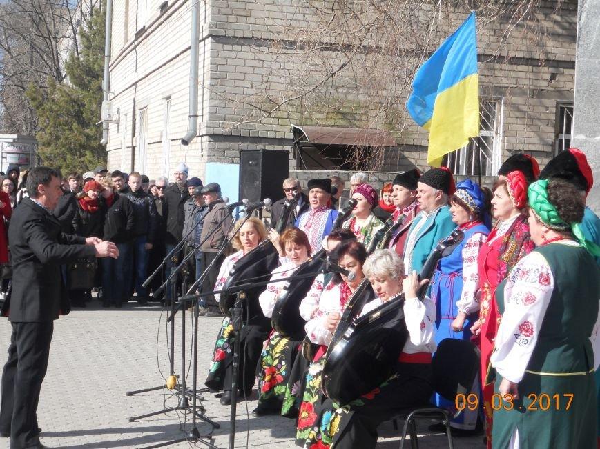 Новомосковск 0569 ТГШ (3)