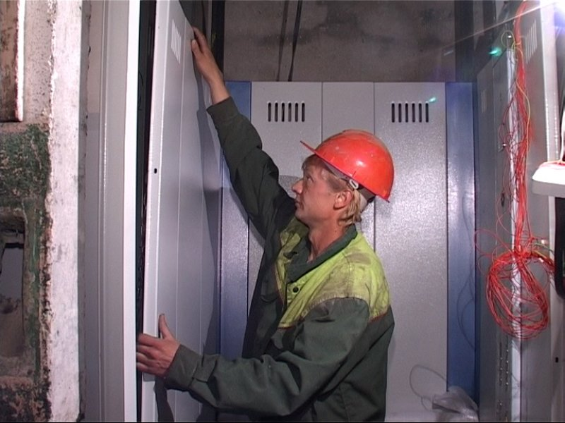 Замена лифтов2