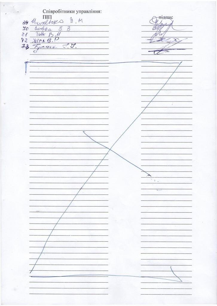 У патрульній поліції Ужгорода та Мукачева прокоментували резонансну заяву Москаля, фото-3