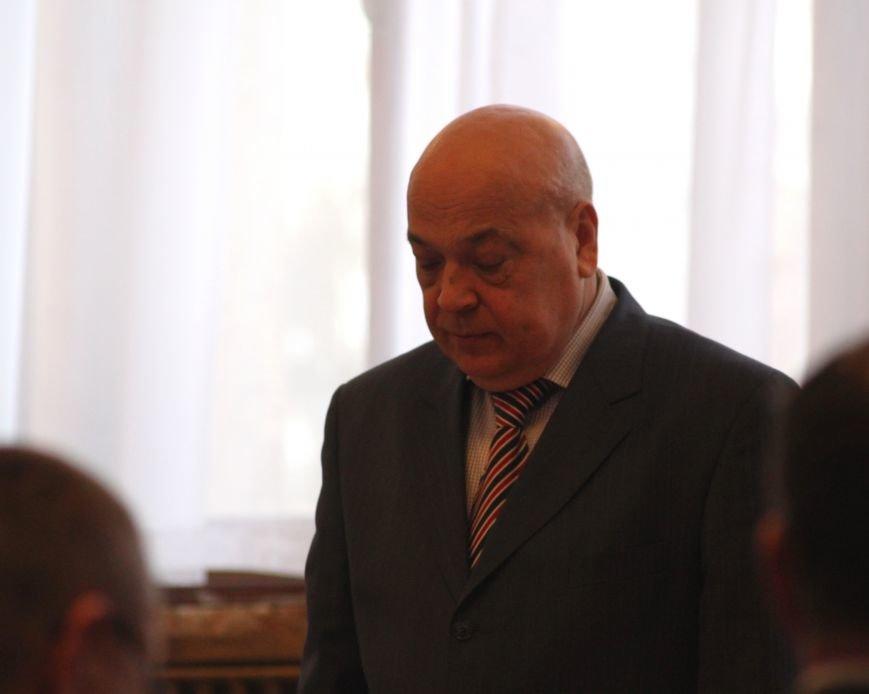 У патрульній поліції Ужгорода та Мукачева прокоментували резонансну заяву Москаля, фото-5
