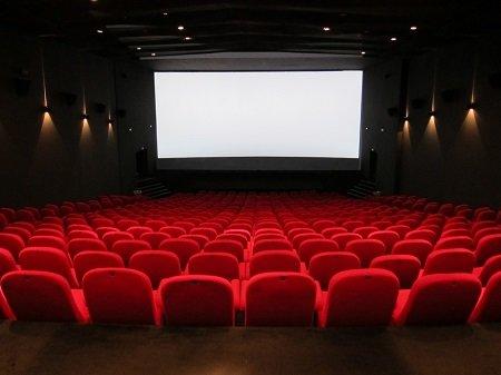 CinemaLoQueYoTeDiga