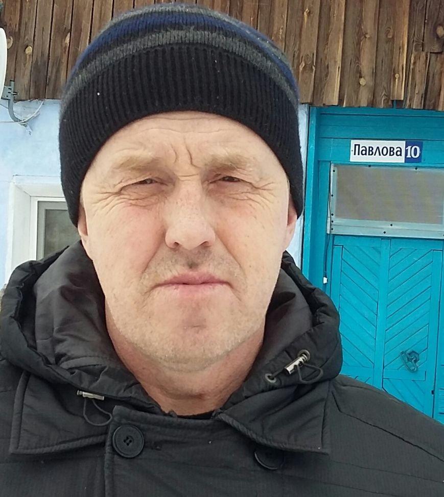Евгений Чернаков