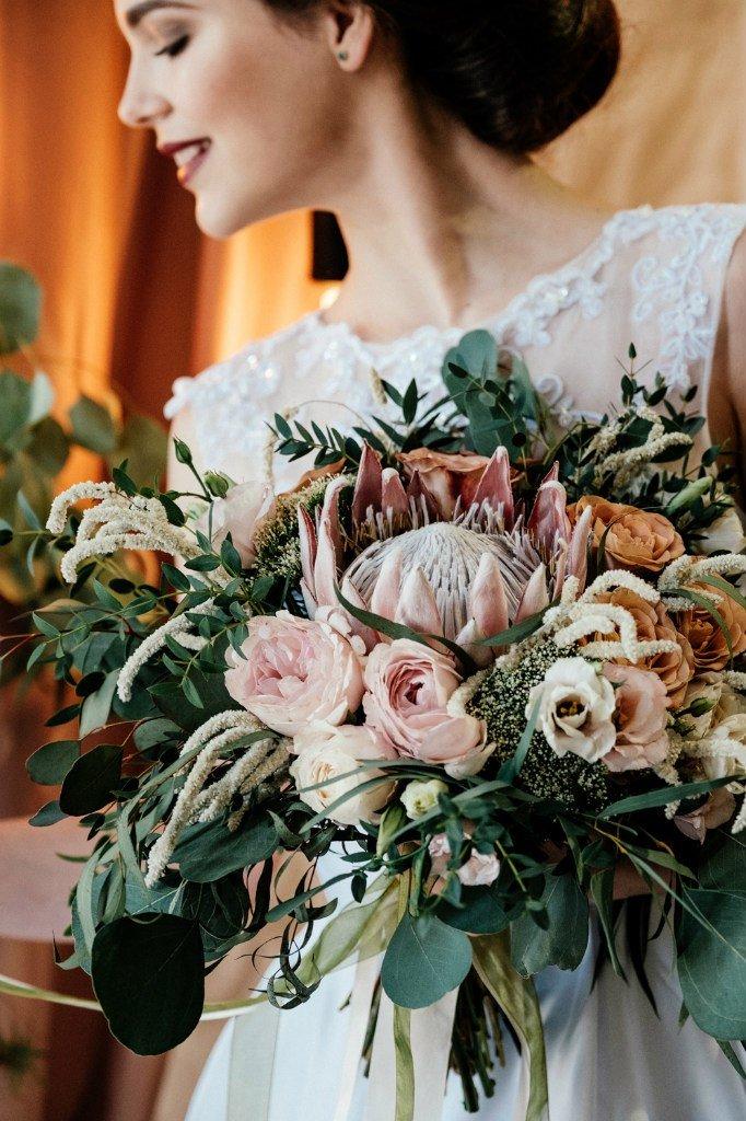 «Скажи да!» - свадебный фестиваль пройдет в Петропавловске, фото-7