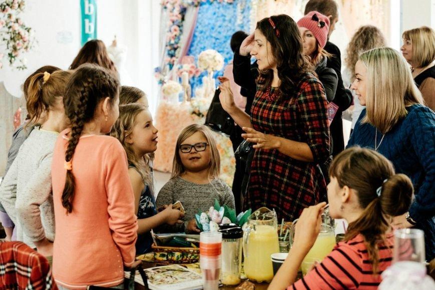 «Скажи да!» - свадебный фестиваль пройдет в Петропавловске, фото-2