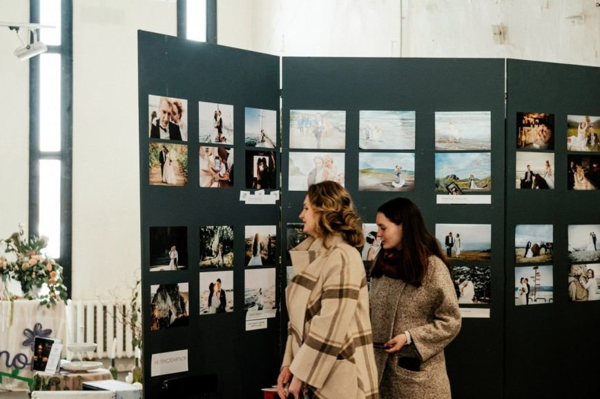 «Скажи да!» - свадебный фестиваль пройдет в Петропавловске, фото-4