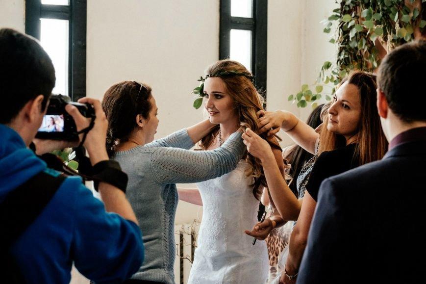 «Скажи да!» - свадебный фестиваль пройдет в Петропавловске, фото-6