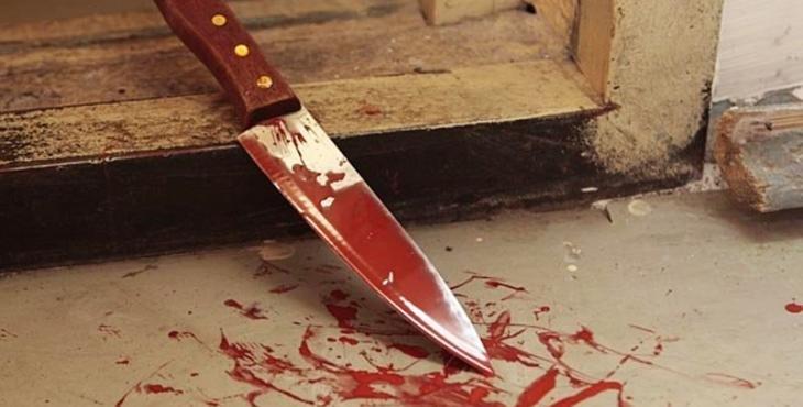 Воловецького вбивцю, який зарізав 42-річну жінку, засуджено до 7,5 років тюрми, фото-1