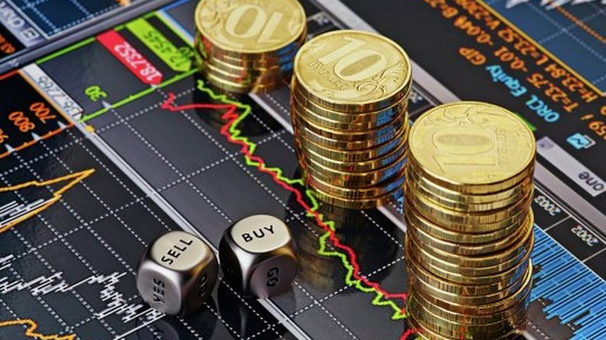 novosti-ekonomiki-19-04-2016-cb-povysil-kurs-dollara-bolee-chem-na-2-rublya-prozhitochnyj-minimum-vyros-na-34-mechel-dogovorilsya-o-restrukturizacii-dolga