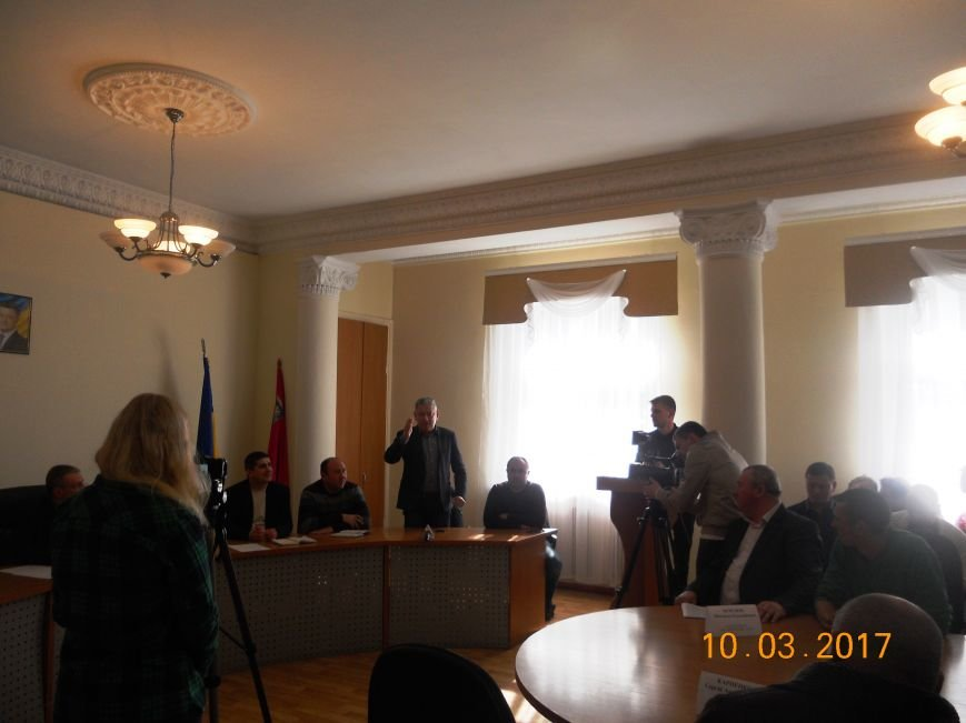 Новомосковск 0569 стол (6)