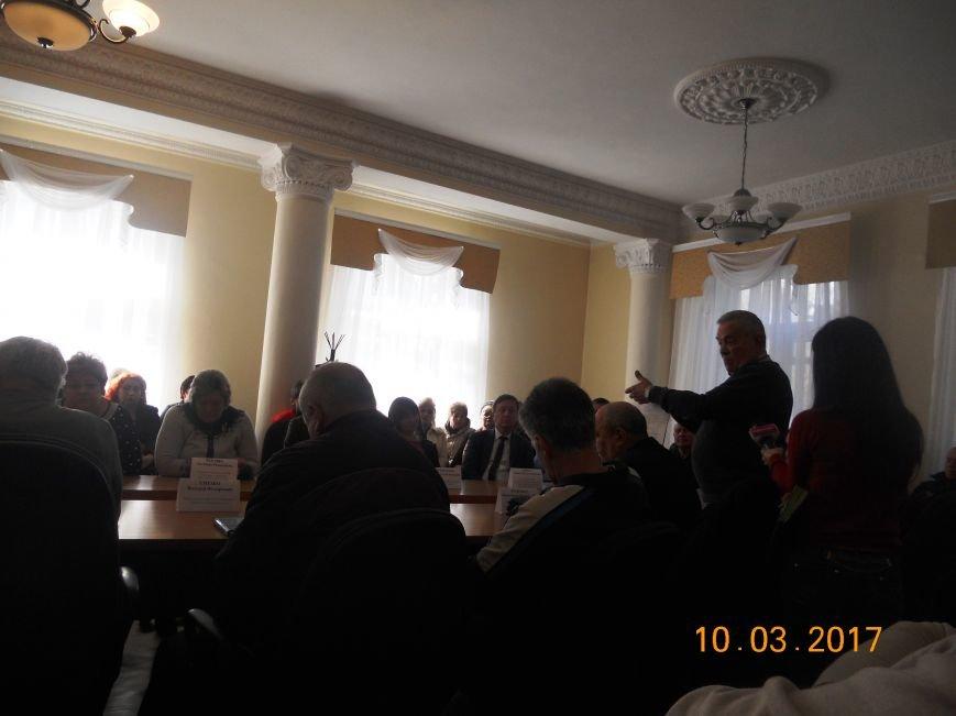 Новомосковск 0569 стол (2)