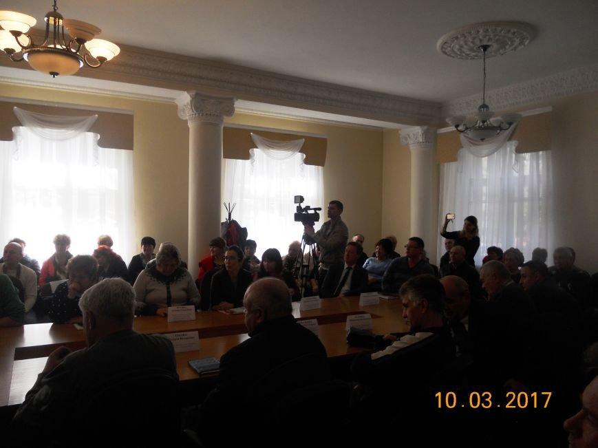 Новомосковск 0569 стол (7)
