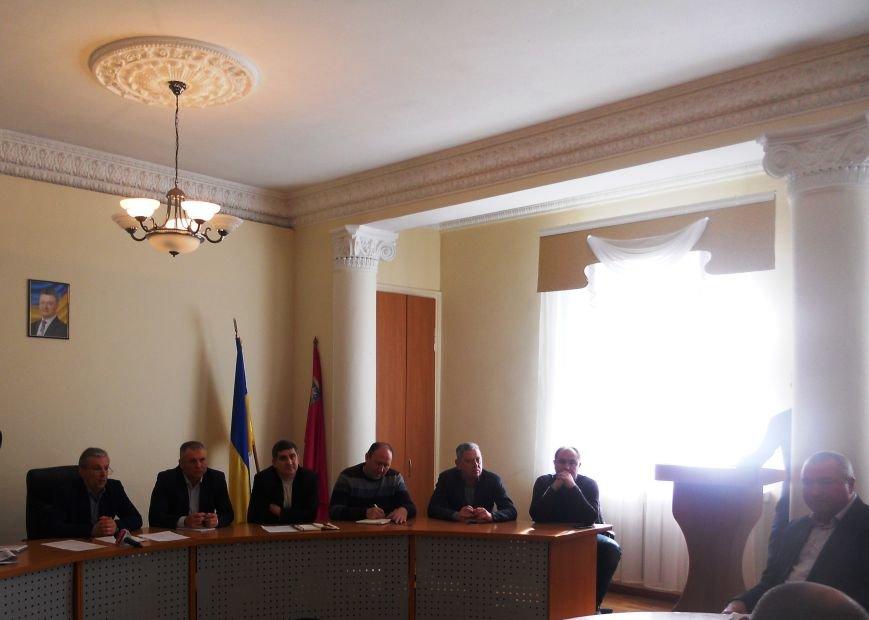 Новомосковск 0569 стол (4)