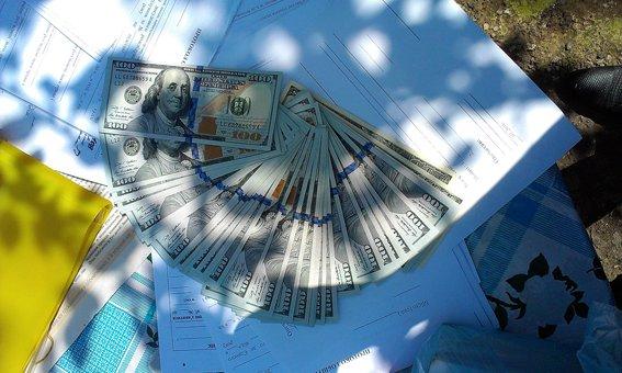 Газовщики обманули жителей Днепропетровской области на сотни тысяч гривен (ФОТО), фото-2
