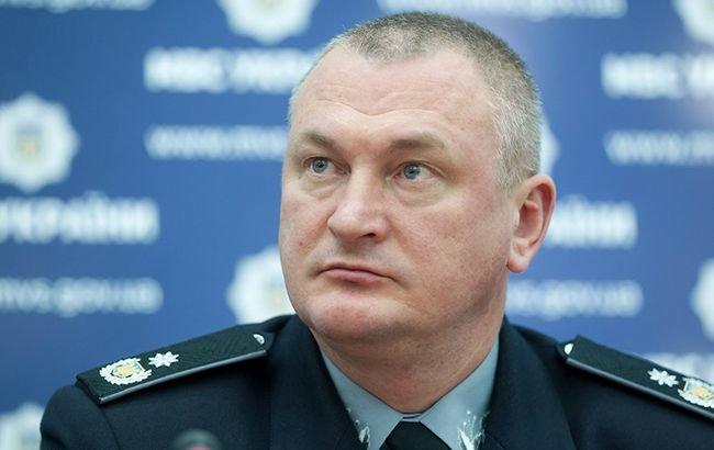 Начальник полиции Каменского зарабатывает на меде, фото-5