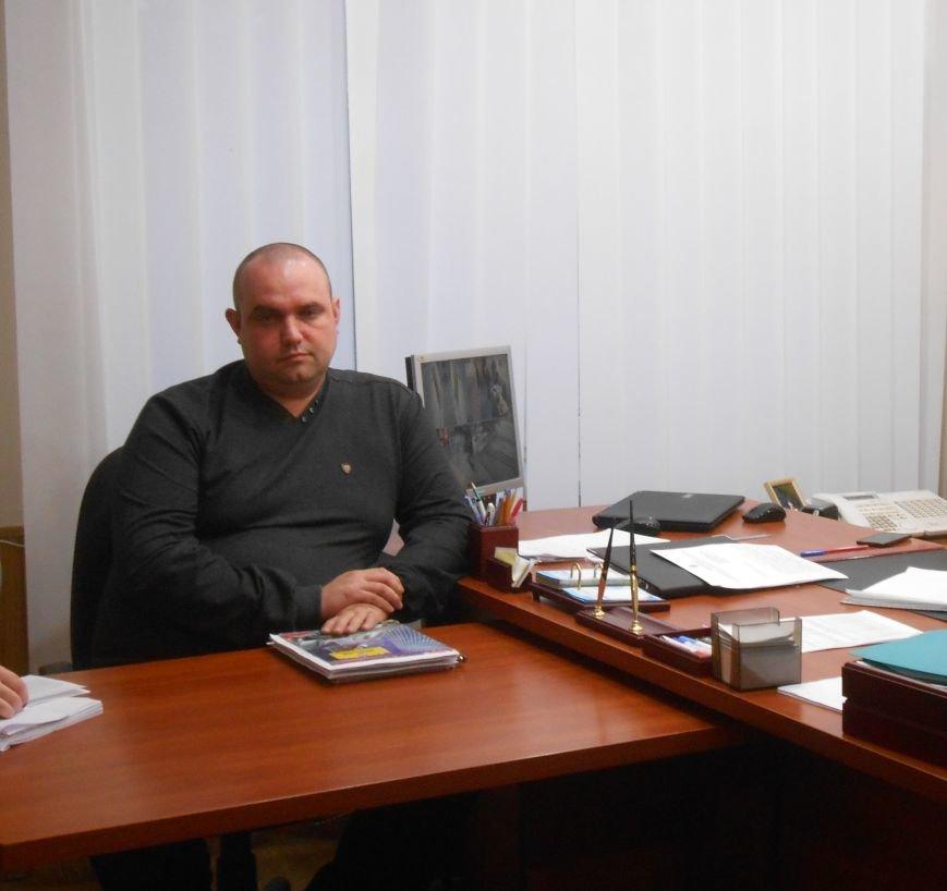 Сидорчук (2)