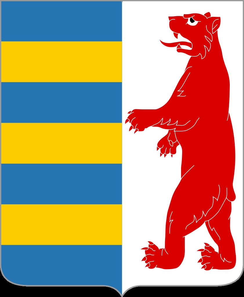 Karpatska_Ukraina-2_COA.svg