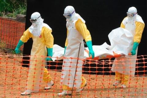 3090749-vrachi-epidemiya-likhoradki-ebola-nakro