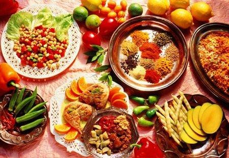 obedennii-stol-vegetarianca