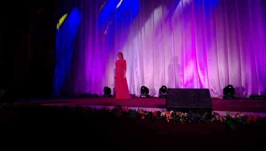 """В Актау прошел первый этап конкурса """"А ты готов стать звездой?"""", фото-7"""