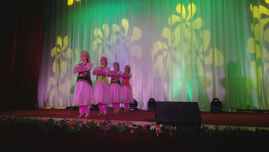 """В Актау прошел первый этап конкурса """"А ты готов стать звездой?"""", фото-8"""