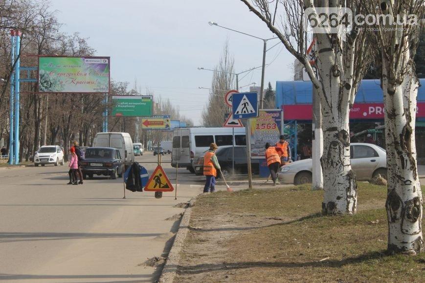 Грязный Краматорск: кто же все же виноват?, фото-2