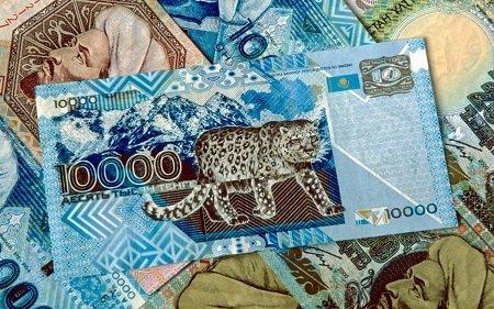 92212977_CP3XN7_10000_Tenge_-_money_of_Kazakhstan_Image_shot_2011_Exact_date_unknown.-xlarge_trans++lM84Anrx6_VEBe9bSdY_FXH4eoNs9dwJDqQG3dVn4jI