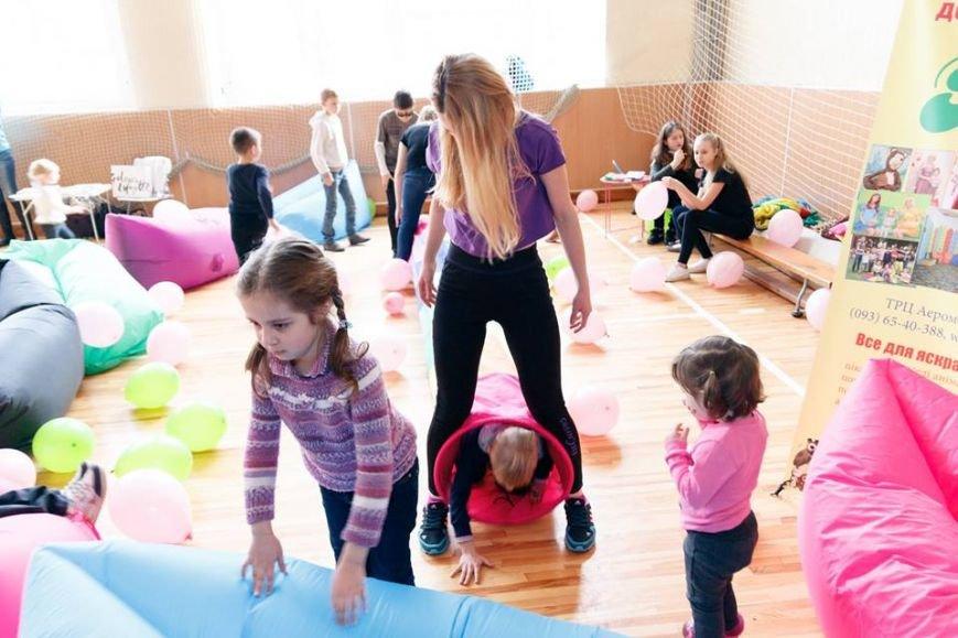 Фитнес -тур Живи танцуя (1)