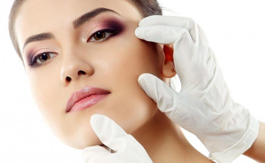 Уроки красоты: как выбрать косметолога, фото-2