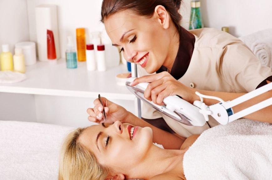 Уроки красоты: как выбрать косметолога, фото-1