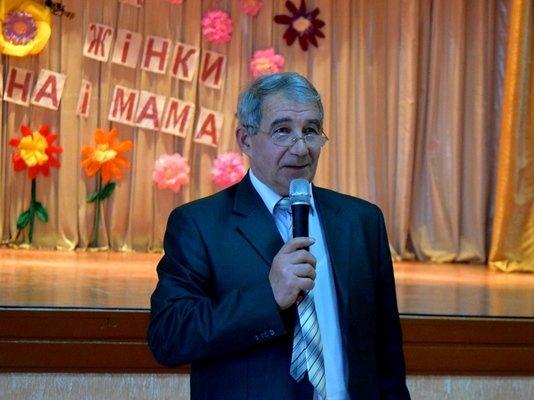 В Черноморске назвали лучших учителей, фото-13