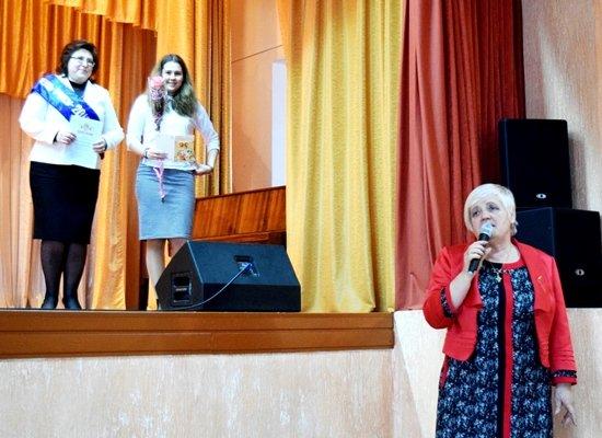 В Черноморске назвали лучших учителей, фото-3