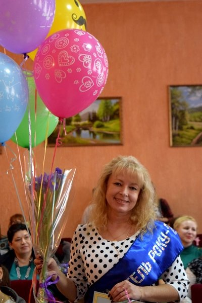 В Черноморске назвали лучших учителей, фото-8