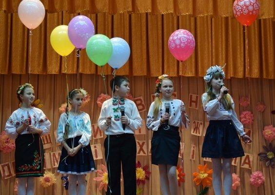 В Черноморске назвали лучших учителей, фото-15