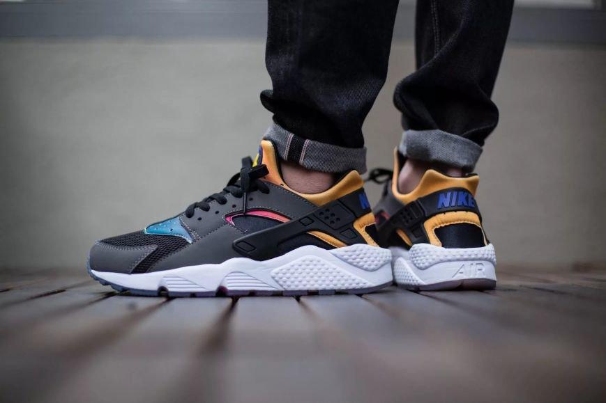 Nike huarache_3