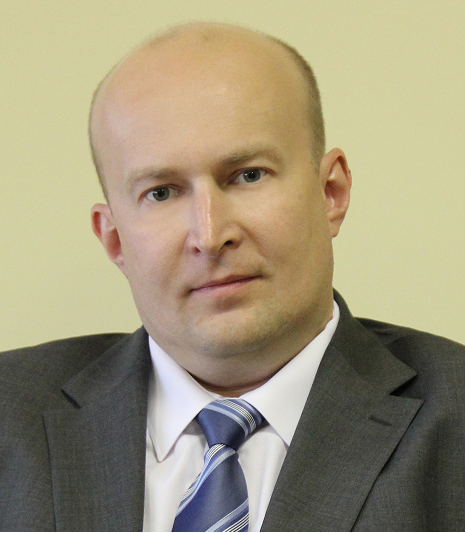 """Александр Лукашенко согласовал назначение нового руководителя """"Нафтана"""". ФОТО, фото-1"""