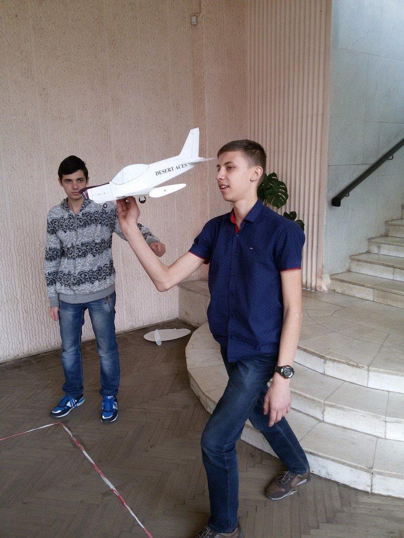 Авиамоделирование_2