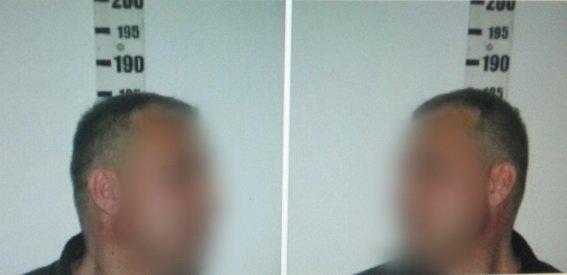 Школьник по переписке: на Нивках поймали педофила, фото-2