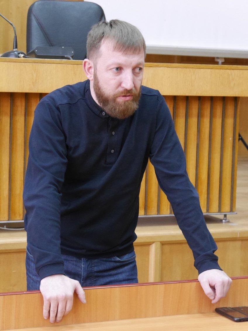 В Ужгороді відбулися громадські слухання: фото, фото-3