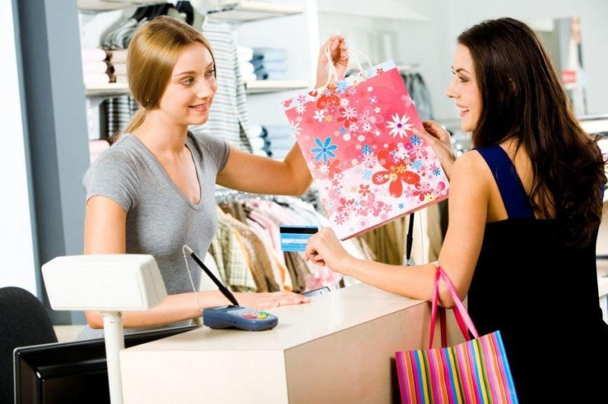 Покупатель всегда прав!, фото-3