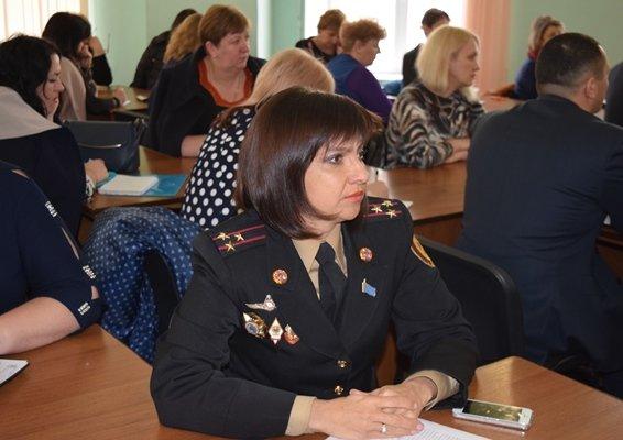 В Одессе рассказали о «группах смерти», фото-1