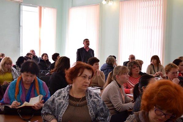 В Одессе рассказали о «группах смерти», фото-6