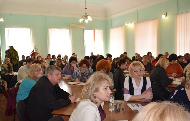 В Одессе рассказали о «группах смерти», фото-5