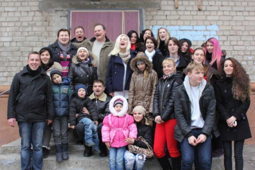 Днепр SOS: директору детского киноцентра нужна помощь (ФОТО), фото-2