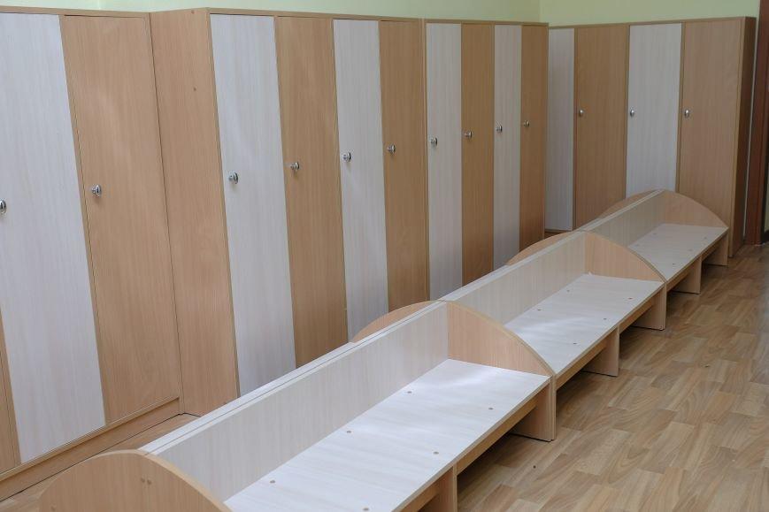 В Богдановской объединенной громаде в этом году откроется новый детский сад, фото-3