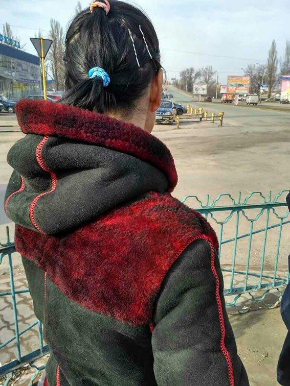 На Днепропетровщине у многодетной матери изъяли наркотики, фото-1