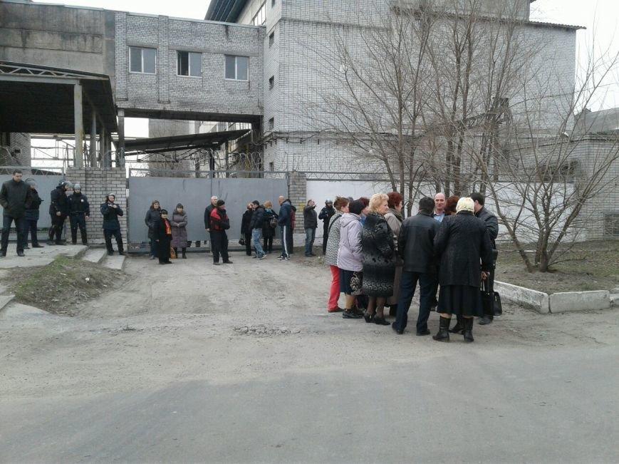 Новомосковск 0569 сес 16 (2)