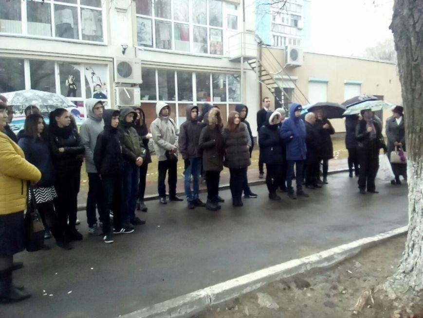 Новомосковск 0569 мит 1